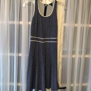 Ann Taylor XXSP Dress